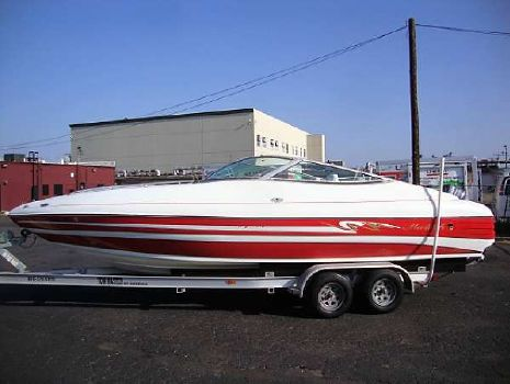 Page 1 Of 4 Mariah Boats For Sale Boattrader Com