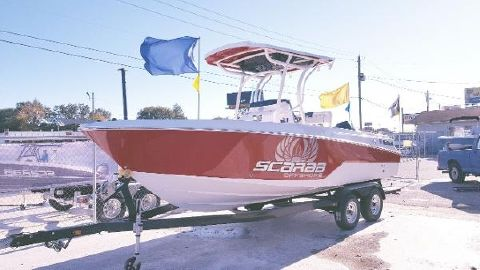 2018 WELLCRAFT 222