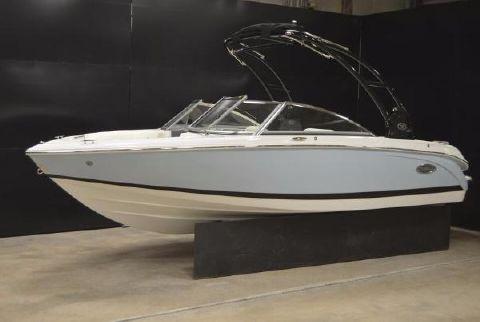 2015 Cobalt 200S