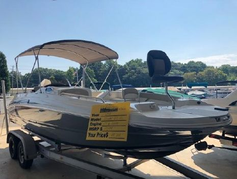 Page 1 of 166 - Boats for sale in North Carolina ...