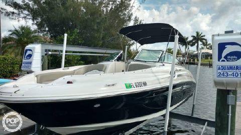 2007 Sea Ray 26 2007 Sea Ray 26 for sale in Cape Coral, FL