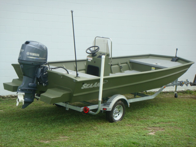 Used boats for sale oodle marketplace Aluminum boat and motor packages