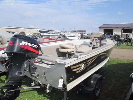 Page 2 of 10 smoker craft boats for sale for Infinity motors gainesville ga