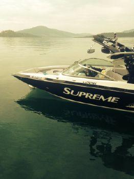 2013 Supreme V226