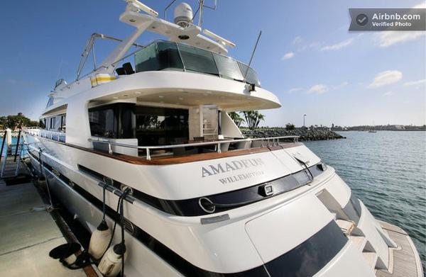 Check out this 2000 DRAGOS Motoryacht on Boattrader com