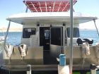 2006 MYACHT Voyager XL Houseboat