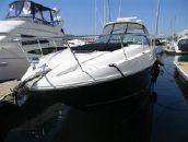 2010 Sea Ray 370 Sundancer