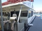 2005 MYACHT Voyager XL Houseboat
