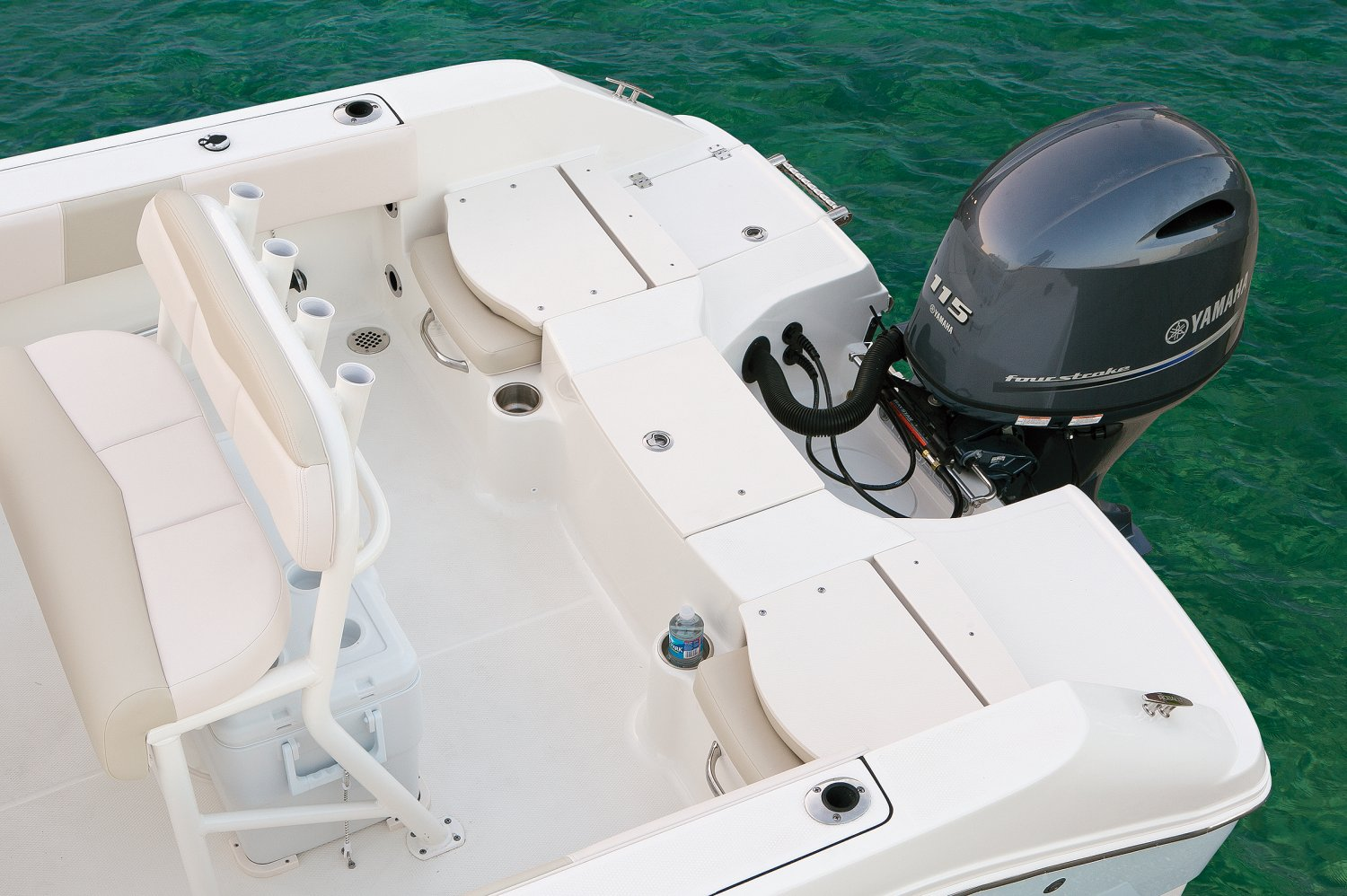 6246099_0_311219691600_19?t=1259695 new 2018 robalo r180, gainesville, fl 32609 boattrader com robalo 1820 wiring diagram at fashall.co