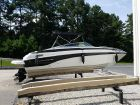 2014 Crownline 275 SS