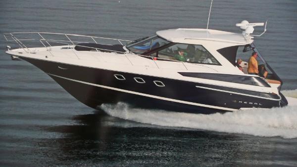 Regal boats for sale orlando, florida mullet boat plans
