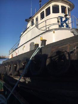 1956 Coastal Tug Commercial ADAM outside wheelhouse (1).jpg