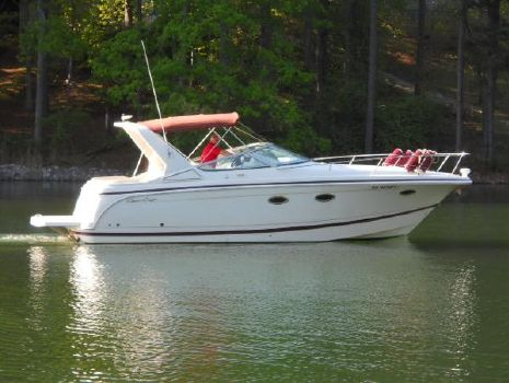 Page 1 of 1 chris craft boats for sale for Chris craft express cruiser for sale