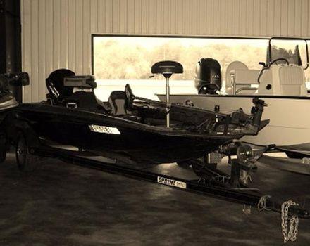 1991 Sprint 275