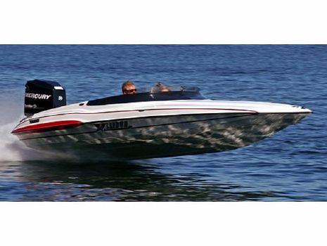 Page 1 Of 1 Allison Boats Boats For Sale Boattrader Com