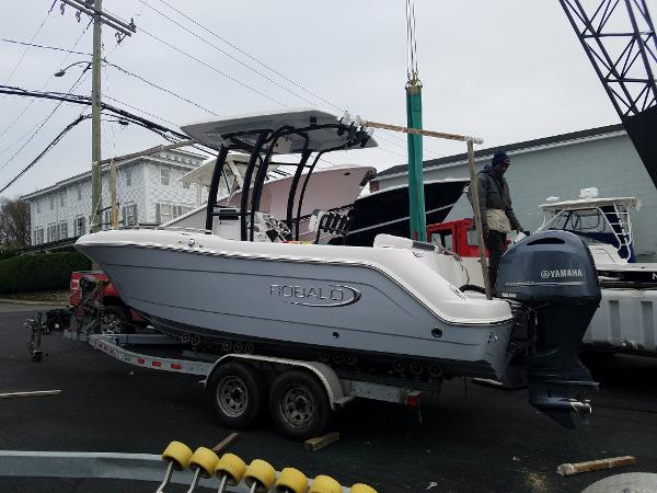 Boats for sale in Elmsford, New York - Boat Trader
