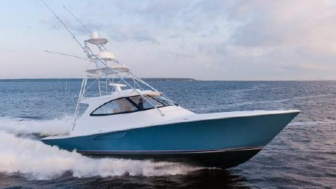 ecbb4b76626 Page 135 of 400 - Boats for sale - BoatTrader.com