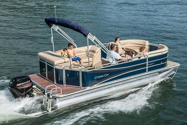 Sea Hawk | New and Used Boats for Sale