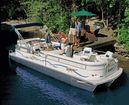 2006 VOYAGER Express 25 Ultra Cruise