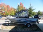 2016 SMOKER - CRAFT PRO TRACER SAVE $2250!!!
