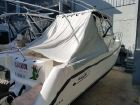 2007 Boston Whaler 305 Conquest