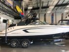 2019 Chaparral 23 H2O Sport