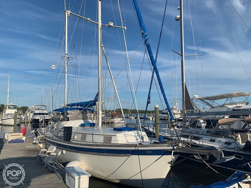 Southport | New and Used Boats for Sale