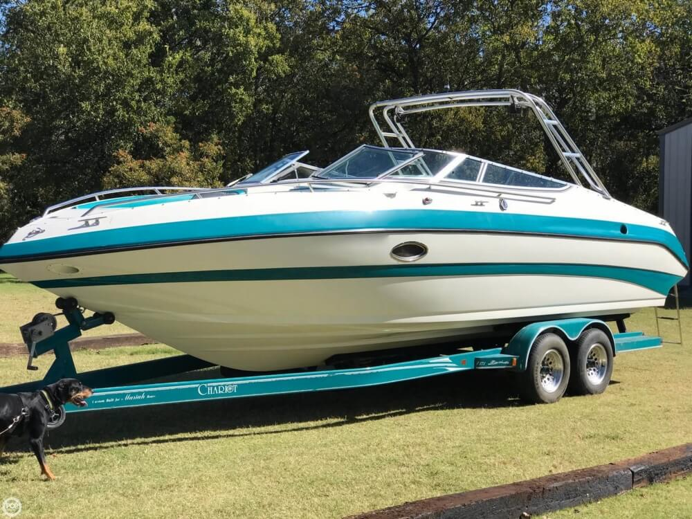 6506254_0_271020170949_1?w=480&h=350&t=1258038954 page 1 of 3 mariah boats for sale boattrader com Craigslist Century Coronado at mr168.co