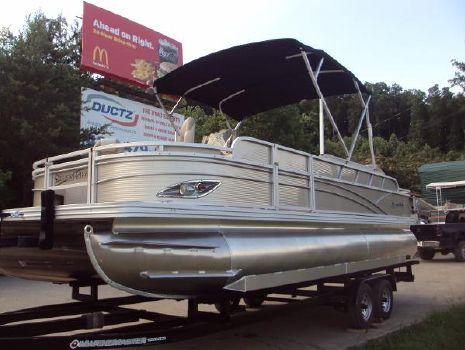 2017 Silver Wave island 230 cc