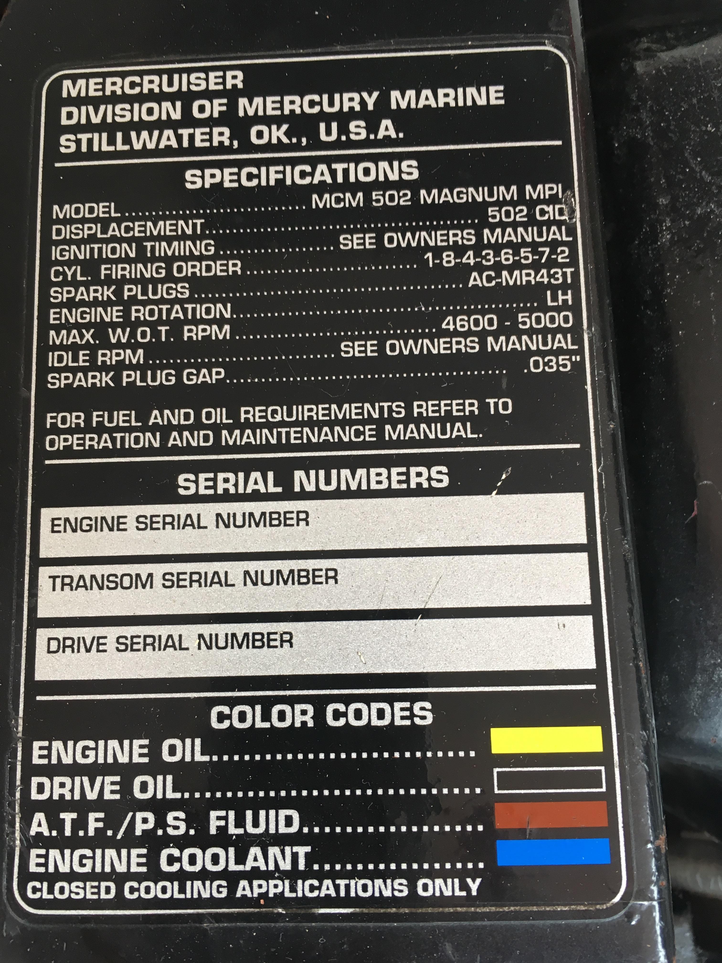 Mercury Pvm7 Manual Yale Glc030 Wiring Diagram Heating Xbox 360 Motherboard Array 502 Mag Ebook Rh Zettadata Solutions
