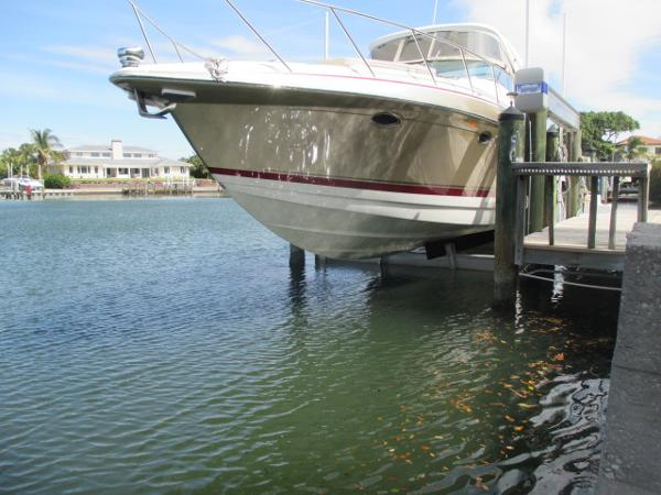 Check out this 2014 Formula 37 Pc on Boattrader com
