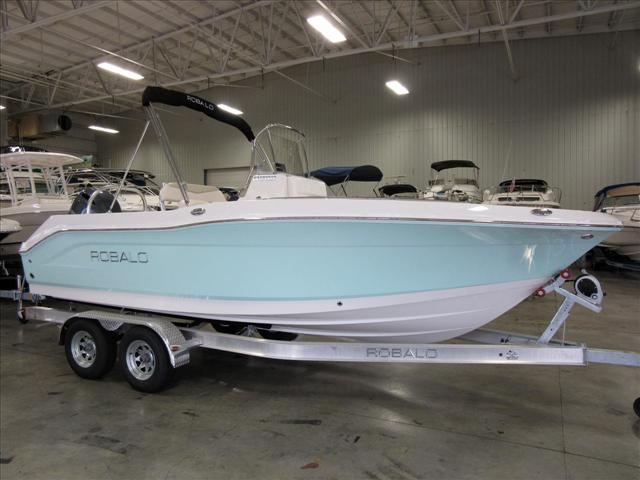 2016 robalo r200 21 foot 2016 motor boat in metairie la for Used boat motors in louisiana