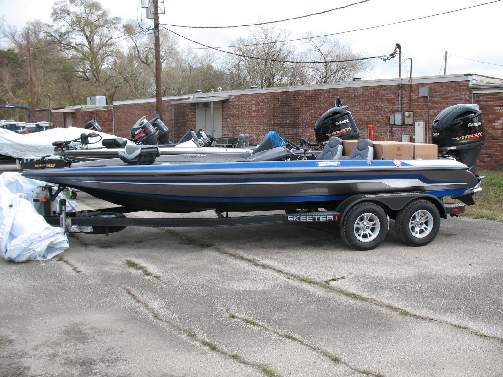 Yamaha Boats Beaumont Tx