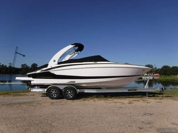 2017 regal 2500 26 foot 2017 regal motor boat in conroe for Coast to coast motors conroe tx
