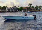 2011 Revenge Yachts 35 LT