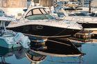 2012 SEA RAY 350 Sundancer
