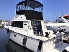1985 CARVER YACHTS 3227