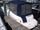 2004 MONTEREY 250 Cruiser