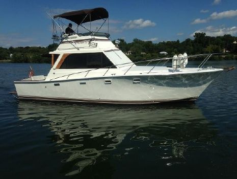 Page 1 Of 2 Pacemaker Boats For Sale Boattrader Com