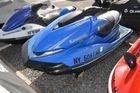 2007 KAWASAKI Ultra 250