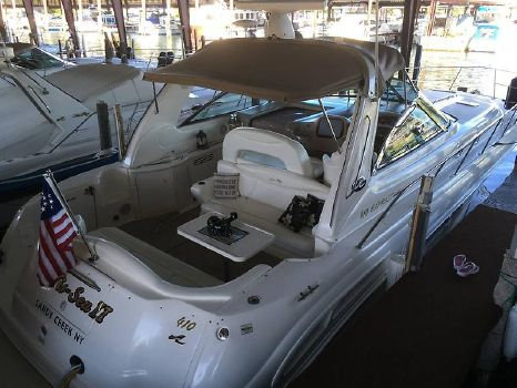 2000 Sea Ray 410 Express - FRESH WATER ONLY 1.jpg
