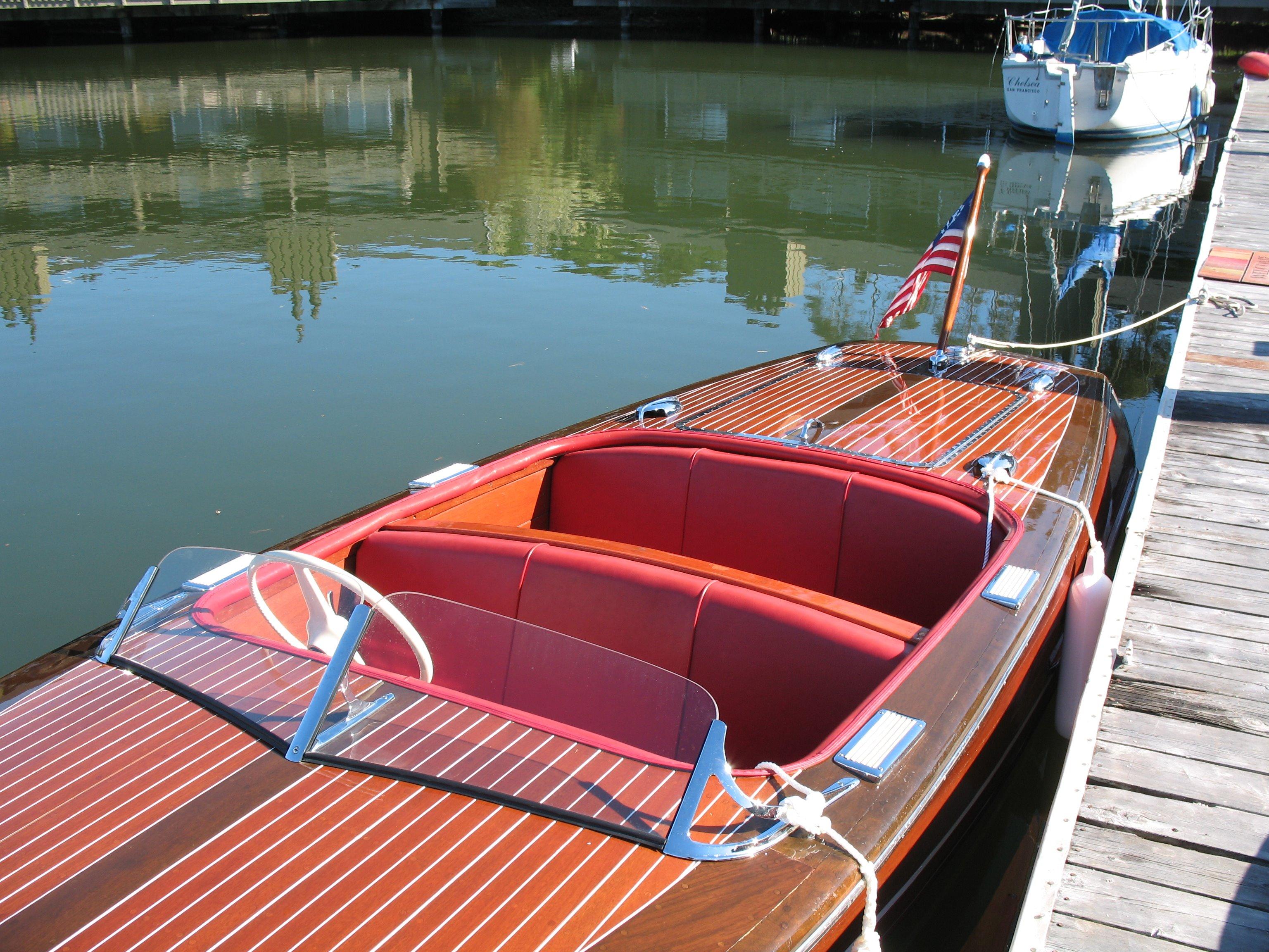 Chris Craft Deck Boat Wiring Diagram Wiring Diagram News \u2022 Chris Craft  350 Wiring Diagram Chris Craft Wiring Diagram