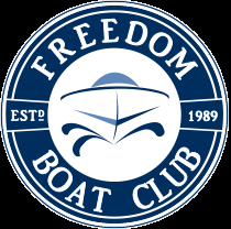 2017 Boatyard Freedom Boat Club Membership