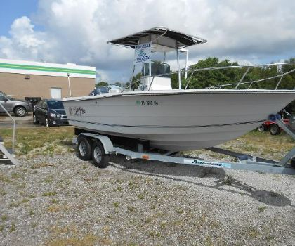 Page 1 Of 3 Boats For Sale Boattrader Com