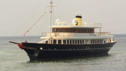 2012 Bilgin 160 Classic (JFR)