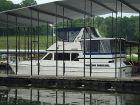 1986 Jefferson Motor Yacht