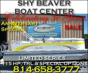 "2015 Avalon ""Limited Series"" 21 LS"