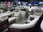 2017 HARRIS Cruiser Series 240