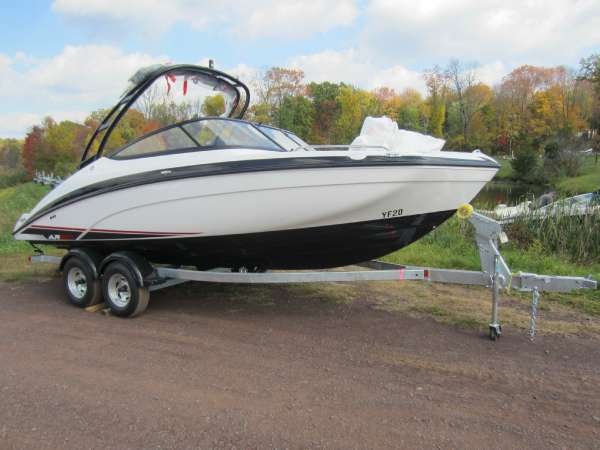 Page 1 of 185 boats for sale near lancaster pa for Yamaha dealer lancaster pa