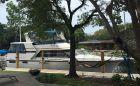 1990 48 Californian Aft Cabin Motor Yacht